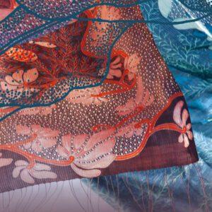 Batik of Java: A Visual Journey