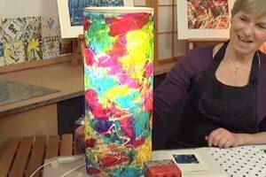 Batik Workshop Rosi Robinson 02