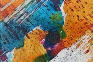 Batik Workshop Rosi Robinson 06