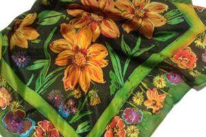 Batik Workshop Rosi Robinson 12