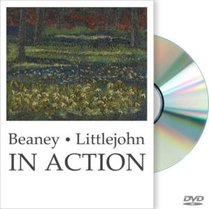 In Action → DVD (ships same day)