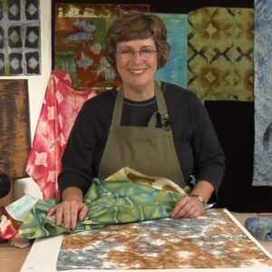Soy Wax Inspirations •Susan Purney Mark