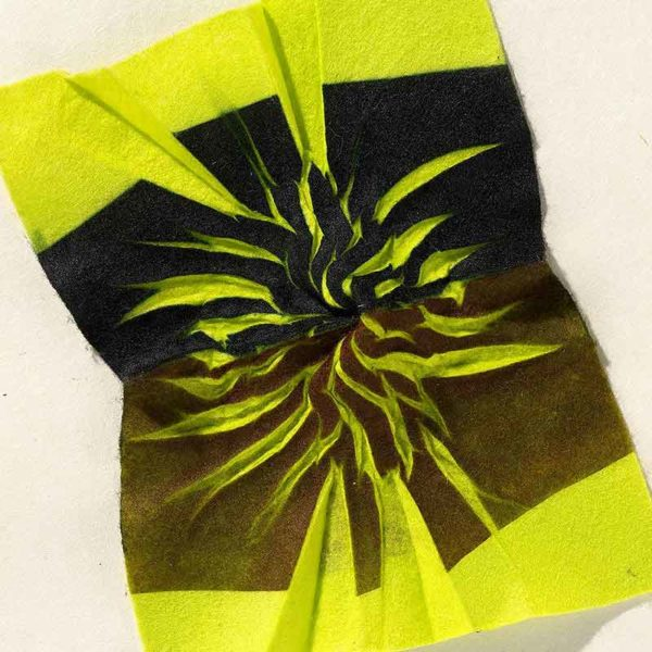 05.stitch Resist Reconsidered Ana Lisa Hedstrom