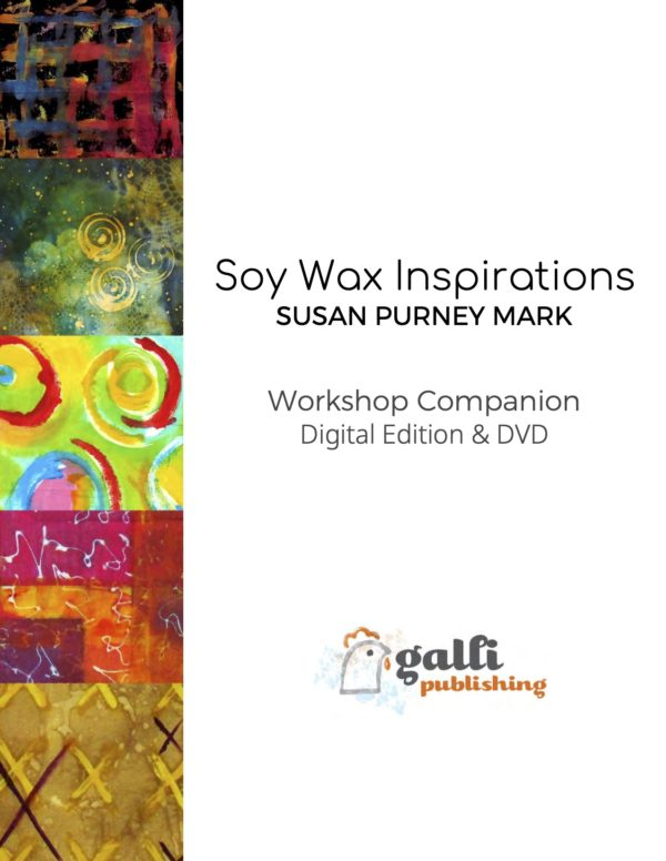 03 Soy Wax Workshop Ebook