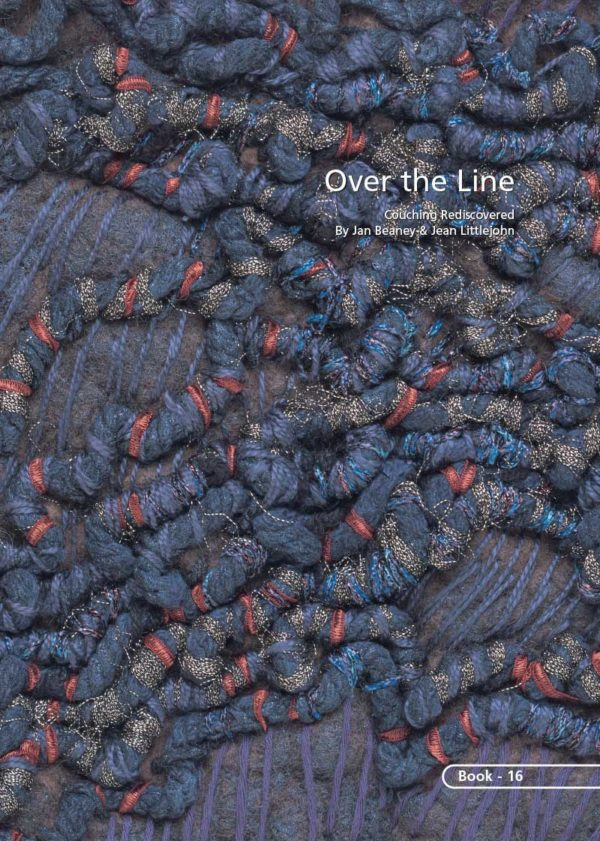 over the line 1