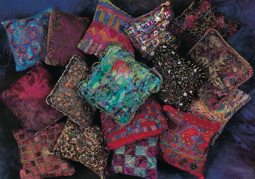 voluptuous velvet embroidery mixed media jean littlejohn 01