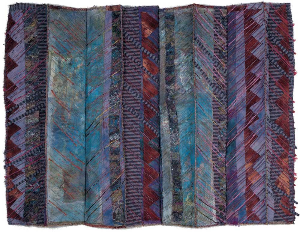 voluptuous velvet embroidery mixed media jean littlejohn 02